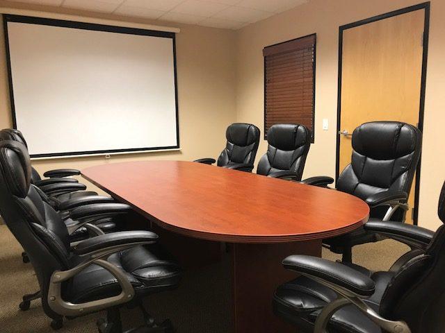 Conference Room Rentals Arizona